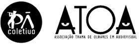 logos-atoa-pan